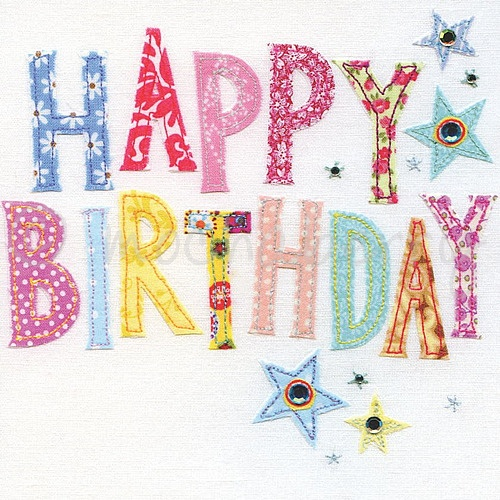 Giant Birthday Cards 4 Tall Greeting Cards Big Funny Cards