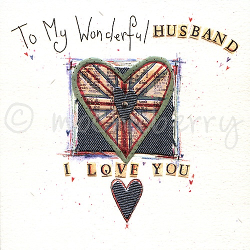 Husband birthday cards husband cards husband greeting cards bookmarktalkfo Image collections