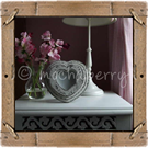 photo frames & holders