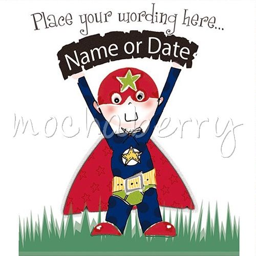 Personalised Boy Birthday Cards Boy Cards Personalised Cards